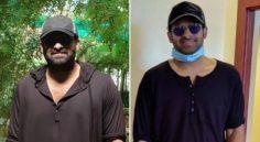 Prashanth Neel to Direct Prabhas after NTR