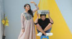 Raj Tarun - అంతలోనే ఇంకో సినిమా