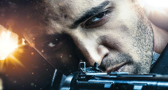 Major Movie - అడవి శేష్ బర్త్ డే స్పెషల్