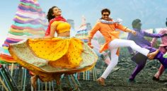 Allari Naresh's Bangaru Bullodu to release in January