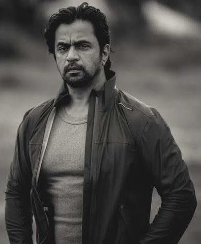 Arjun_in_Raviteja_Khiladi_movie