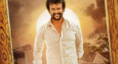 Rajinikanth joins Annaatthe shoot in hyderabad!