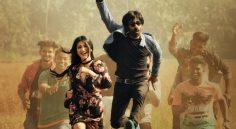 Raviteja Movie - ఇద్దరు మ్యూజిక్ డైరెక్టర్స్