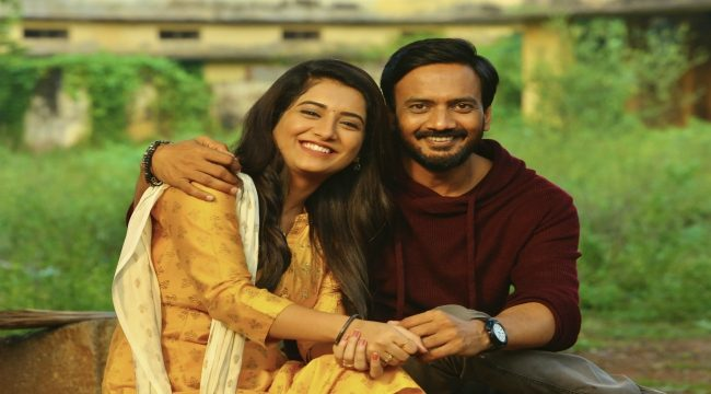 SaiRaamShankar-resound-shoot-going-on-ongole