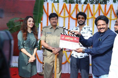 Sundeep-Kishan_Neha-Shetty-Rowdy_baby-movie 4