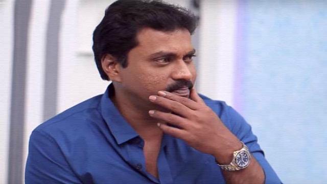 Vedantham Ragavaiah - హాట్ యాంకర్ ఎంట్రీ?