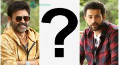 Suspense is still on around F3 another hero-raviteja-anilravipudi
