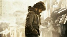 Pawan's Vakeel Saab entered into final schedule