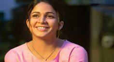 Lavanya Tripathi - చావుకబురు చల్లగా