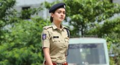 Payal Police - విడుదలకు సిద్ధమైన 5Ws