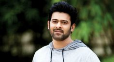 Prabhas Master Plan with his movies