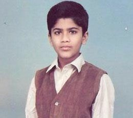 sharwanand_childhood_photo