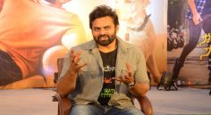 Solo Brathuke so Better – Sai Dharam Tej Interview