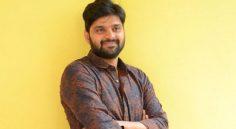 Sree Vishnu - మరో సినిమా స్టార్ట్ చేశాడు