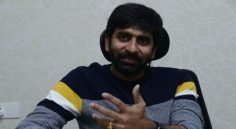 """I Strongly believed"" said Gopichand Malineni"