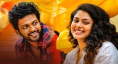 JathiRatnalu to release on March 11