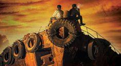 Maha Samudram - ముందుకొచ్చింది
