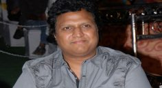 Manisharma responses on 'Narappa' music issue !