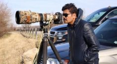 Ramcharan, Yash Multistarrer in Shankar Direction