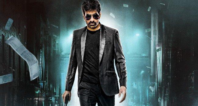 RaviTeja-Khiladi-May-28-release-zeecinemalu