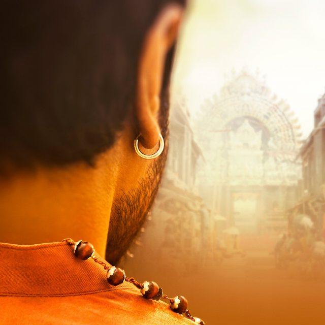 Siddha-ramcharan
