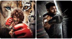 Varun Tej, Vijay Deverakonda ignores BOXER Title