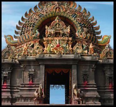 chiranjeevi-acharya-temple-set 1