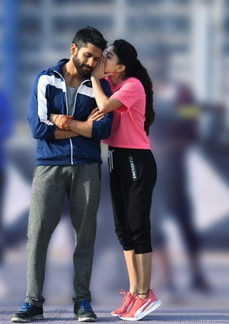 love-story-nagachaitanya-sai-pallavi