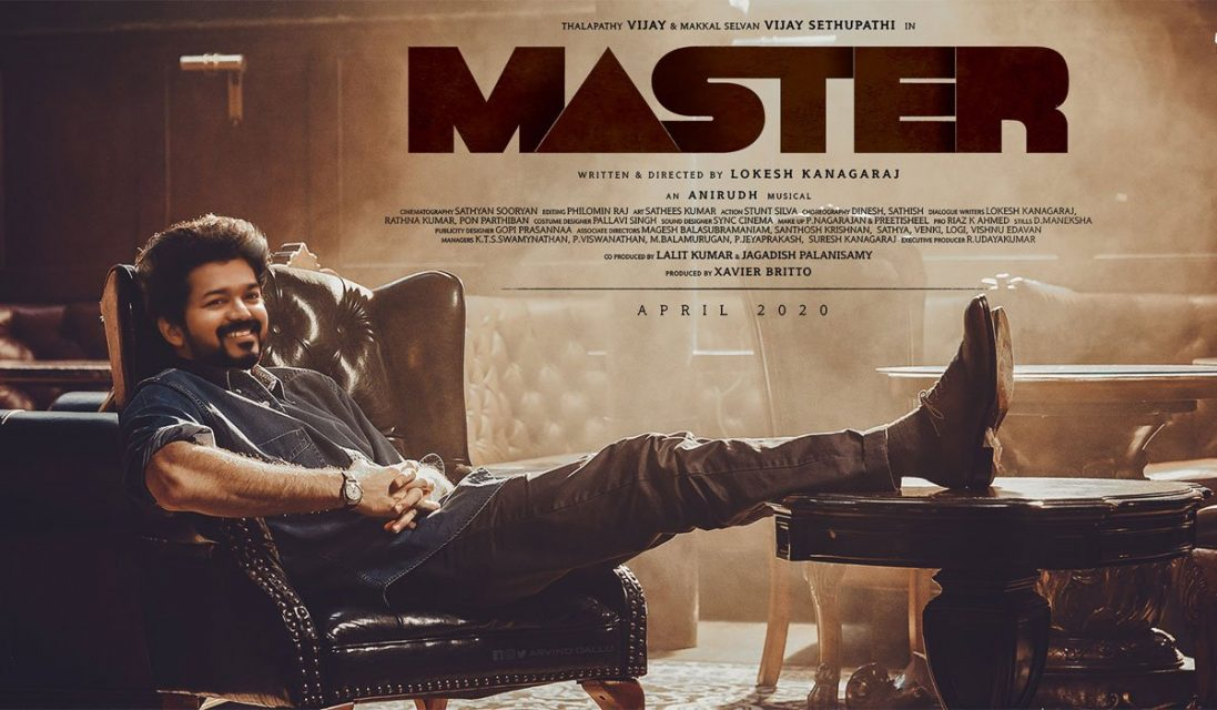 vijay-master-movie-review-telugu