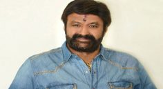 Balakrishna's new movie starts from May !