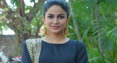 Interview – Lavanya Tripathi (Chavu Kaburu Challaga)
