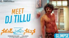 Special video from Narudi Brathuku Natana Movie