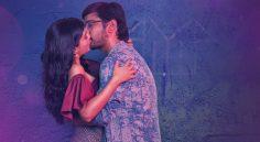 Raj Tarun – Konda Vijaykumar's 'Power Play' Releasing On March 5th