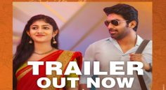 'Shaadi Mubarak' Trailer Review