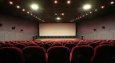 Theaters ఇక నుండి 100 పర్సెంట్ !