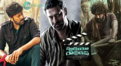 Tollywood Shooting Update