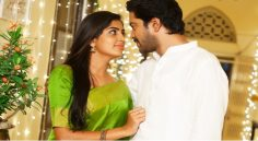 Allari Naresh Naandhi to release on February 19