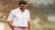 Balakrishna Boyapati 'BB3' Is Releasing On May 28th