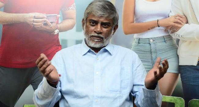 'చెక్'తో నితిన్ అందరికీ షాక్ ఇస్తాడు