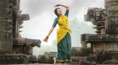 Virataparvam movie updates