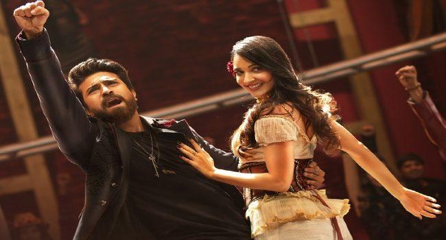 RAMCHARAN-to-romance-kiara-again-in-shankar-movie