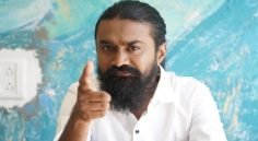 Interview - రాహుల్ రామకృష్ణ (జాతిరత్నాలు)