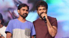 Exclusive : Sukumar assistant Venky to direct Rana Daggubati soon !