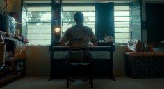 Nithin Andhadhun Remake - టైటిల్ ఫిక్స్
