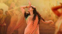 Saranga Dariya - మరో బిగ్ రికార్డ్