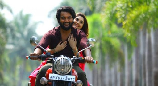 sashi-movie-telugu-review 1