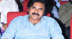 Pawan Kalyan - క్వారంటైన్ లో వకీల్ సాబ్