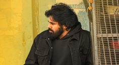 Pawan Kalyan's 'Vakeelsaab' wraps up censor