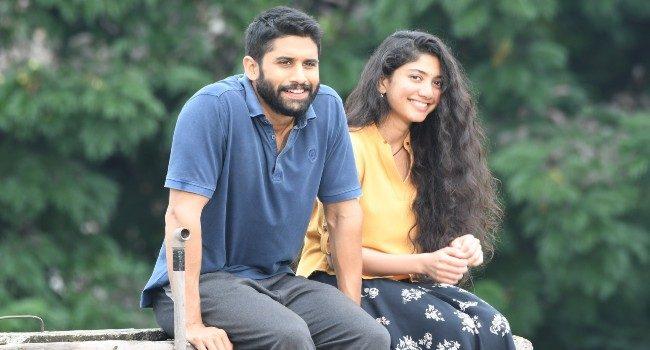 love story nagachaitanya sai pallavi