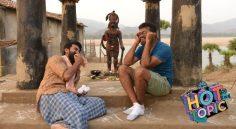 Sukumar - విజయ్ తర్వాత చేయబోయే సినిమా అదే?